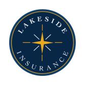 lakeside-insurance.com