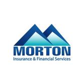 Morton Insurance & Financial Services