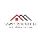 Sammy Brokerage Inc