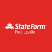 Paul Lavelle - State Farm Insurance Agent