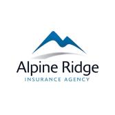 Alpine Ridge Insurance Agency