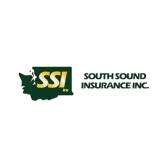 South Sound Insurance Inc.