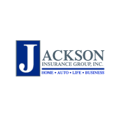 Jackson Insurance Group, Inc.