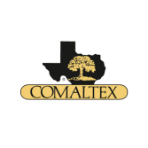 Comaltex Insurance
