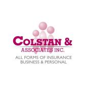 Colstan & Associates Inc.