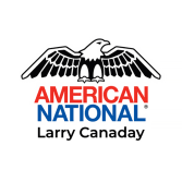 Larry Canaday