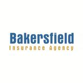 Bakersfield Insurance Agency