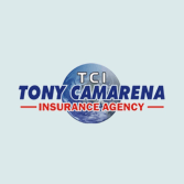 Tony Camarena Insurance Agency