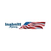 Inabnitt Agency, Inc.
