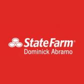 Dominick Abramo - State Farm Insurance Agent