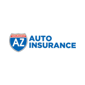AZ Auto Insurance