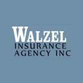 Walzel Insurance Agency Inc