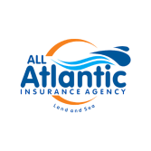 All Atlantic Insurance Agency