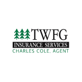 Charles Cole - TWFG Insurance Agent
