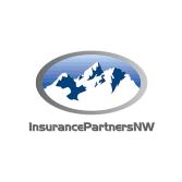insurancepartnersnw.com
