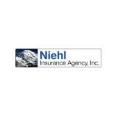 Niehl Insurance Agency, Inc.