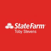 Toby Stevens - State Farm