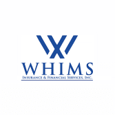 Whims Insurance & Financial Services, Inc.