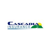cascadiainsurance.com