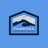 Coastal Insurance Group