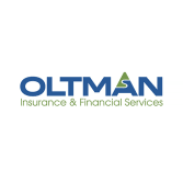 Oltman Insurance & Financial Services
