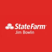 Jim Bowlin - State Farm Insurance Agent