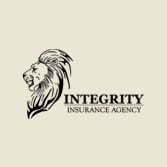 integrityinsagency.com