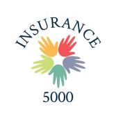 Insurance 5000