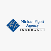 Michael Pigott Agency Insurance