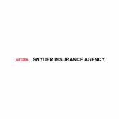 Snyder Insurance Agency