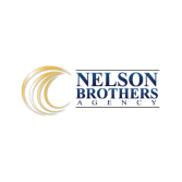 Nelson Brothers Agency - Bettendorf