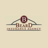beardinsurance.com
