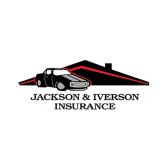 Jackson & Iverson Insurance