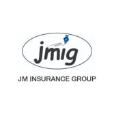 JM Insurance Group