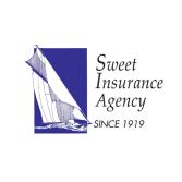 Sweet Insurance Agency