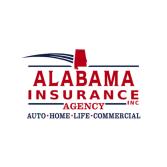 Alabama Insurance Agency, Inc.