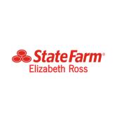 Elizabeth Ross