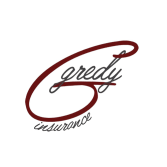 Gredy Insurance Agency