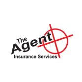The Agent Insurance Services