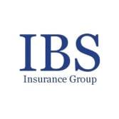 IBS Insurance Group
