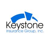 Keystone Insurance Group, Inc.