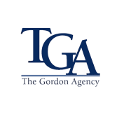 The Gordon Agency