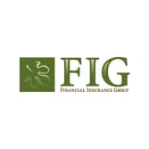 Financial Insurance Group