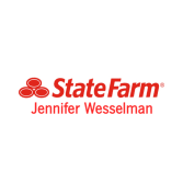 Jennifer Wesselman - State Farm Insurance Agent