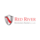 Red River Insurance Agency, LLC