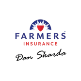 Dan Skarda - Farmers Insurance Agent