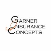 Garner Insurance Concepts