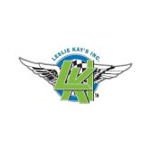 Leslie Kay's Insurance