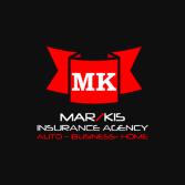 MAR/KIS Insurance Agency, Inc.