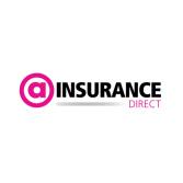 Insurance Direct Brandon